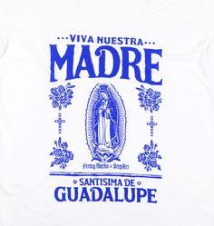 tshirt-nuestra-madre.jpg (1641×1735)