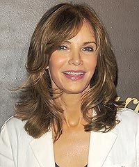 jaclyn smith | Jaclyn Smith Hairstyles for you | Jaclyn Smith photo gallery