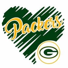 Green Bay Packers Gifts, Green Bay Football, Green Bay Packers Logo, Packers Football, Greenbay Packers, Football Shirts, Green Bay Packers Wallpaper, Dodgers, Chiefs Logo