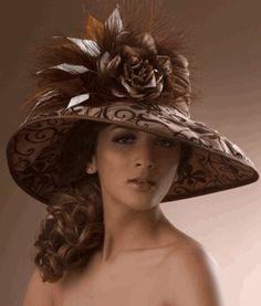 efc86e0d119 25 Best hats images in 2019