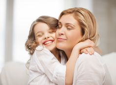 The Amazing Power of Hugs Gentle Parenting, Parenting Hacks, Hugs, Entertainment Jobs, Daughter Love Quotes, Mom Daughter, Mother Daughter Relationships, She Girl, My Beautiful Daughter