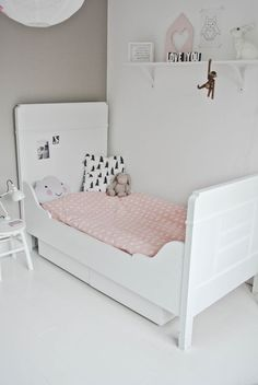 Lekker Fris: Design klassieker: Het aapje van Kay Bojesen. bedroom