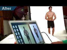 How Mark Jaeger lost 8 lbs and 18 inches with DailyBurn - WHATCH THE VIDEO HERE:  - http://www.how-lose-weight-fast.co/videos/how-mark-jaeger-lost-8-lbs-and-18-inches-with-dailyburn/ -