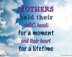Quotes on the Loss of a Mother. Popular quotes by famous authors, celebrities, and newsmakers. View Loss of Mother Quotes selected by Your Tribute. Mother Quotes Images, Loss Of Mother Quotes, Mother Teresa Quotes, Mothers Day Quotes, Inspirational Quotes For Daughters, Inspirational Quotes About Death, Lost Quotes, Death Quotes, Famous Quotes