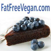 Check out FatFree Vegan Kitchen on Yummly!