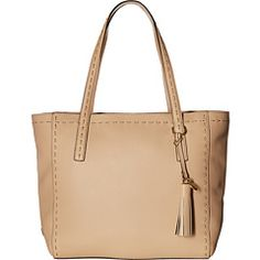 Ivy Pic Stitch Tote by Cole Haan at 6pm. Read Cole Haan Ivy Pic Stitch Tote product reviews, or select the size, width, and color of your choice.
