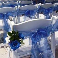 Laguna Beach, CA - Gay Wedding Packages - An All Inclusive Event