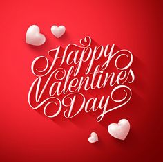 Happy valentines day against valentines heart design - Buy this stock illustration and explore similar illustrations at Adobe Stock Valentine Heart, Happy Valentines Day, Love Days, Neon Signs, Wallpaper, Illustration, Design, Beautiful, Saints