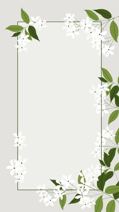 Background the nail art academy - Nail Art Flower Background Wallpaper, Framed Wallpaper, Background Pictures, Background Images, Invitation Background, Instagram Frame, Flower Backgrounds, Flower Frame, Cute Wallpapers