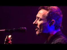 Pedro Aznar - I Am The Walrus (Vivo) (Promo Only) - YouTube