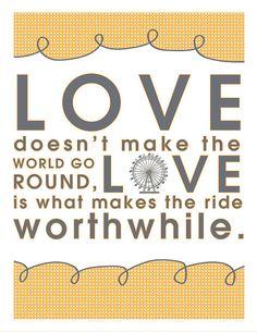 WorththeRideBrooklynLimestoneWEB by MrsLimestone, via Flickr