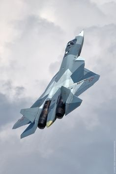 Air Fighter, Fighter Pilot, Fighter Jets, Stealth Aircraft, Fighter Aircraft, Military Jets, Military Weapons, Luftwaffe, Russian Military Aircraft