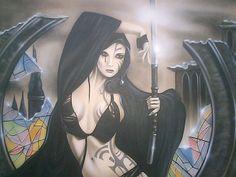 Fotos do mural - Tinograffiti gpi - Álbuns da web do Picasa