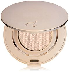 jane iredale PurePressed Eye Shadow, Allure, 0.06 oz. ** This is an Amazon Associate's Pin. Find out more about the great product at the image link.