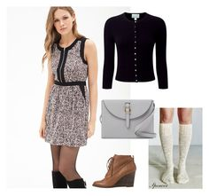 """Untitled #150"" by sikarjazmin on Polyvore"