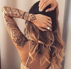 See this Instagram photo by @_hairslove • 26 likes