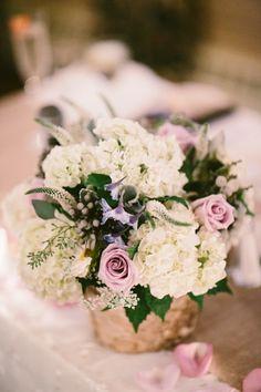 Publick House Wedding - Sturbridge, MA | Shane Godfrey Photography – #WeddingFlowers #BridalBouquet #WeddingCenterpieces  #BostonWeddingPhotographers #BostonWeddingPhotography #Bridal