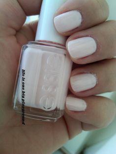 Best summer nail polish