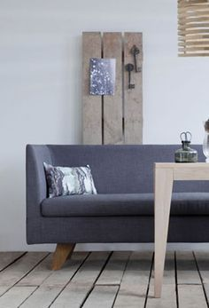 Stunder Spisesofa Decor, Furniture, Outdoor Decor, Home, Sofa Design, Sofa, Outdoor Furniture, Outdoor Sofa, Couch