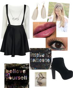 """Untitled #83"" by alicia-morgan-eva ❤ liked on Polyvore"