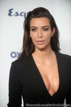 What lies behind you and what lies in front of you, pales in comparison to what lies inside of you.  Like : http://www.unomatch.com/kimkardashian2 #kimkardashian #hollywood #model #parisfashionweek #celebrity #unomatch #creatpage #fanpage