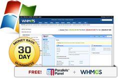 Cheap Windows Reseller Web Hosting, USA, India, Turkey, China, UK