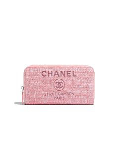 6d620bc51516 CHANEL Official Website  Fashion