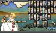 Naruto Senki Road To Ninja 1 Apk Mod by Andikka Naruto Shippuden 4, Boruto, Ultimate Naruto, Saitama Sensei, Ninja, Free Hd Movies Online, Alucard Mobile Legends, Naruto Games, Offline Games