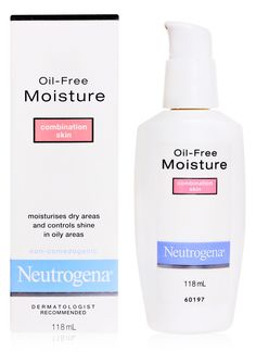 My drugstore go to moisturizer. The gel formula is perfect for my oily skin. My drugstore go to moisturizer. The gel formula is perfect for my oily skin. Moisturizer For Combination Skin, Combination Skin Care, Moisturizer For Oily Skin, Oily Skin Care, Skin Toner, Leave In, Skin Care Routine Steps, Skin Care Tips, Skin Care