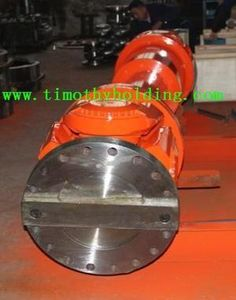 cardan drive shaft|cardan shaft|drive shaft|cardan joint shaft