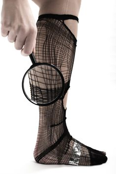 voft-valeriya olkhova slowfashion (knit)
