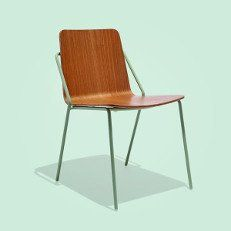 Industry West | Modern and Industrial Chairs and Furniture