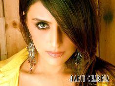 Aarti Chhabria (12)