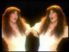 Kate Bush Wuthering Heights Official Music Video Version 1360p H 264 AAC - http://best-videos.in/2012/10/28/kate-bush-wuthering-heights-official-music-video-version-1360p-h-264-aac/