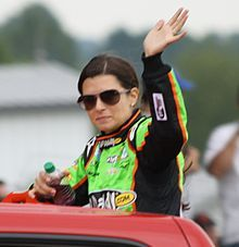 Google Image Result for http://upload.wikimedia.org/wikipedia/commons/thumb/8/86/Danica_Patrick_7_2012_Road_America_Sargento_200.jpg/220px-Danica_Patrick_7_2012_Road_America_Sargento_200.jpg