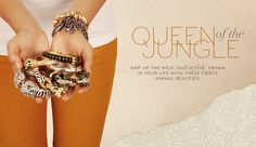 BaubleBar... great website for fun jewelry!
