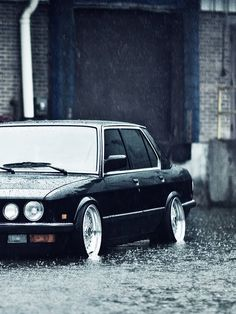 Stance Inspiration - Get inspired by the lowered lifestyle. FACEBOOK   TWITTER Wheel And Tire Packages