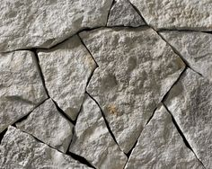 Lannon Webwall Natural Stone Veneer, Natural Stones, Texture, Wood, Garden, Crafts, Ideas, Surface Finish, Natural Stone Cladding