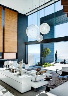 d co chambre plafond haut. Black Bedroom Furniture Sets. Home Design Ideas