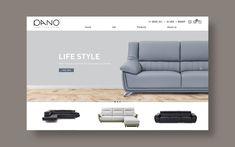 Pano Furnishing – 專業的品牌網頁設計   台北形象網站設計公司   2.5D品牌顧問 Branding, Studio, Brand Management, Studios, Identity Branding