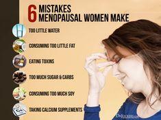 Is Keto Good for Menopausal Women - Menopause Weightloss Menopause Humor, Menopause Diet, Menopause Relief, Pre Menopause Symptoms, Dr Oz, Pcos, Endometriosis, Menopause Supplements, Vitamins For Menopause