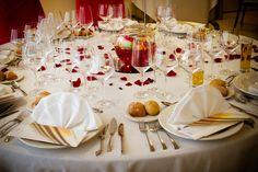 Detalles de #boda #granhotelsolymar #calpe