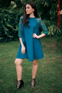 Shop this look @Glamhive. Earn Glamhive points to spend at top fashion sites! http://www.glamhive.com/look/58089d56e4b08b3adccf3999