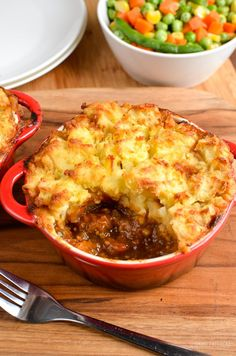 Slimming Eats Syn Free Mini Cottage Pies - gluten free, dairy free, paleo, Slimming World and Weight Watchers friendly Slimming World Dinners, Slimming World Recipes Syn Free, Slimming World Diet, Slimming Eats, Slimming World Cottage Pie, Slimming Word, Cooking For A Crowd, Cooking On A Budget, Budget Meals