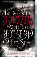 Violet is in love with River, a mysterious seventeen-year-old stranger renting the guest house behind the rotting seaside mansion where Violet lives, but when eerie, grim events begin to happen, Violet recalls her grandmother's frequent warnings about the devil and wonders if River is evil.