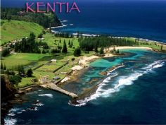 Norfolk Island Kentia Holiday Accommodation Norfolk Island, Pacific Ocean and Australia Kentia Holiday Accommodation is perfectly located for both business and leisure guests in Norfolk Island. Offering a variety of facilities and services, the hotel provides all you need for a good night's sleep. Wi-Fi in public areas, car park, airport transfer are just some of the facilities on offer. Designed for comfort, selected guestrooms offer television LCD/plasma screen, internet acc...