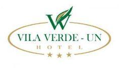 Un fel de jurnal: Hotelurile din orașul Ungheni