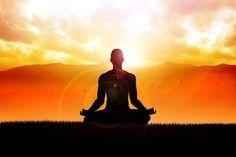 Despertando Conciencias: Aprendiendo a meditar