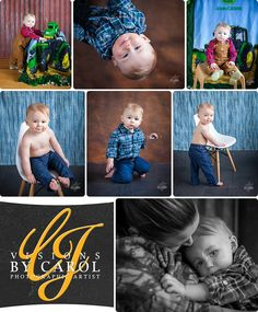 9 Month Session-Wyatt - Sweet little boy with his John Deere toys. John Deere Toys, 9th Month, Little Boys, Movie Posters, Photography, Film Poster, Popcorn Posters, Baby Boys, Photograph