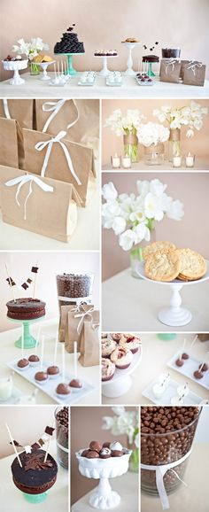 #wedding #mariage #bar à bonbons #candy bar